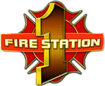 The Fire Station 1